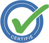certification live safe
