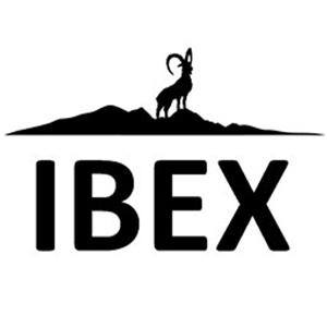 live safe ibex