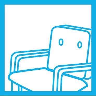 livesafe fauteuil